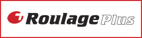 roulageplus.sk Logo